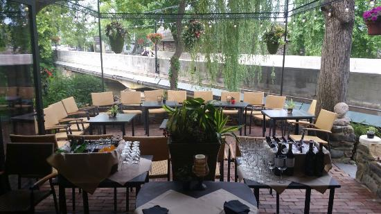 Nektar Wine Bar - Picture of Nektar Wine Bar. New Hope - TripAdvisor