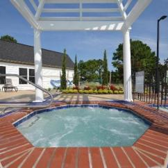 Virginia Beach Hotels With Kitchen Commercial Faucets Sprayer The Historic Powhatan Resort - Updated 2017 Prices ...