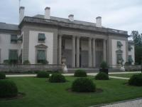 The Mansion - Picture of Nemours Mansion & Gardens ...