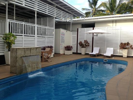 IN WEWAK BOUTIQUE HOTEL: 2020 Reviews (Papua New Guinea) - Photos of Boutique Hotel - Tripadvisor
