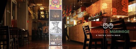 Steak Restaurants Palmerston North