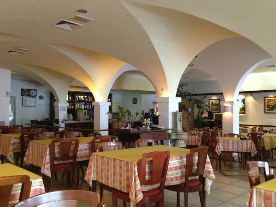 Picanha na mesa  Foto de Caterete Restaurante Bar