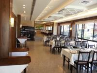 Lamb House, Beyrouth - Restaurant Avis, Numro de ...