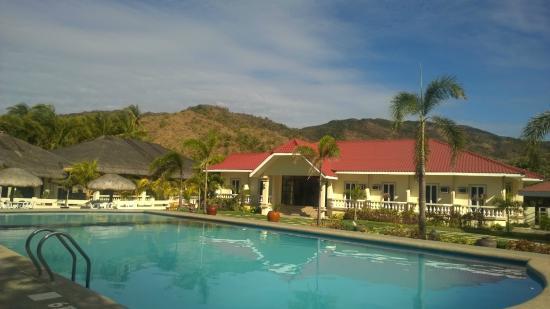 Monte Leah Beach Resort  Reviews  Photos Narvacan Philippines  Hotel  TripAdvisor