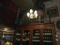 Dco - Picture of Antique Garage, New York City - TripAdvisor