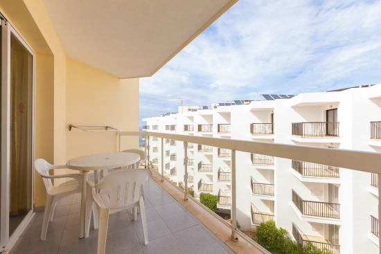 Apartamento Estandar Picture Of Marina Palace By Intercorp