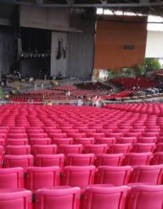 White river amphitheatre auburn all you need to know before go with photos tripadvisor also rh