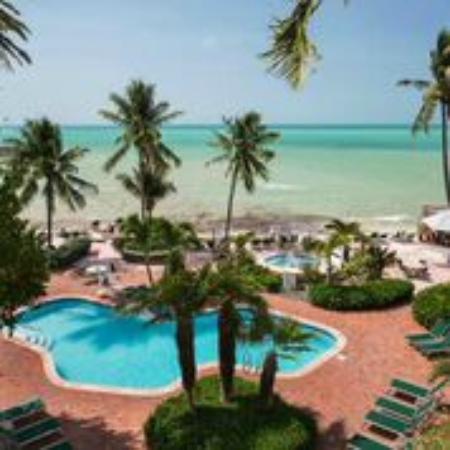 COCONUT BEACH RESORT  UPDATED 2018 Prices  Hotel Reviews Key West FL  TripAdvisor