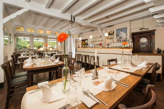 Strandhaus Bonn  Nordstadt  Restaurant Bewertungen Telefonnummer  Fotos  TripAdvisor