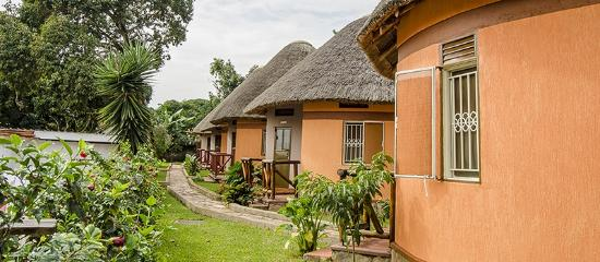 Lake Victoria View Guest House Now R 748 Was R 9 4 9