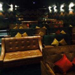 East London Sofa Cinema Gus Prices Everyman Cinemas 2019 All You Need To Know Before Go