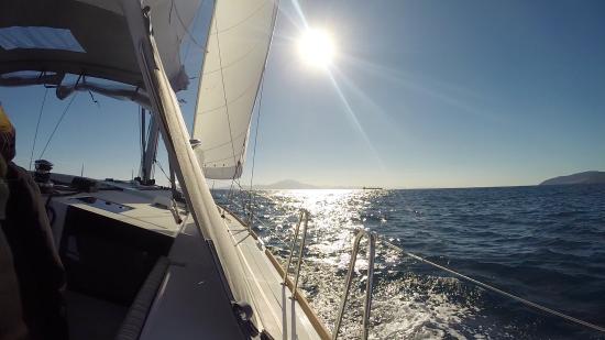The Top 10 Things To Do Near Sunborn Gibraltar TripAdvisor