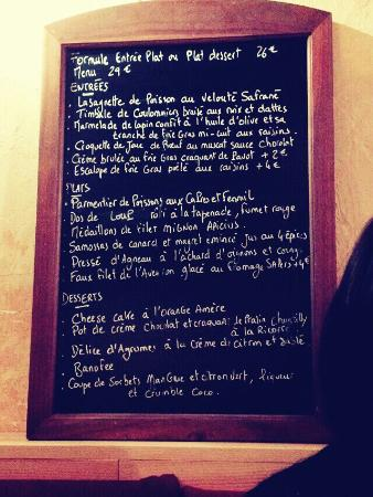 toque - traduction - Dictionnaire Français-Anglais WordReference.com
