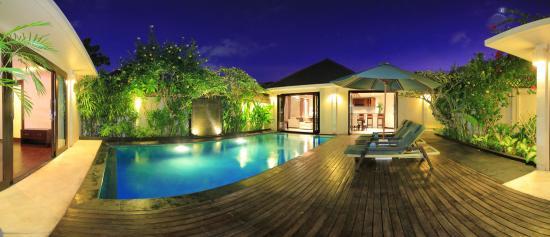 The Seri Villas By Premier Hospitality Asia Prices Villa