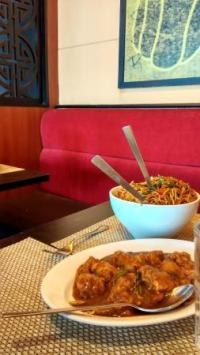 Best Restaurants in Madurai: See 217 restaurants with ...