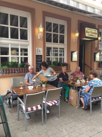 THE 10 BEST Restaurants in Celle 2018  TripAdvisor