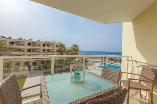 Marina Palace Prestige Prices Hotel Reviews San Antonio