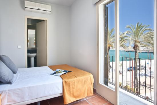 Ryans La Marina Updated 2020 Prices Hotel Reviews And