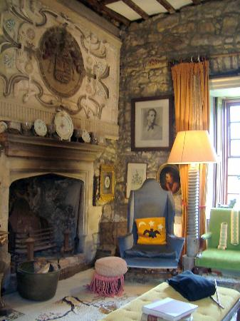 bat living room pictures of modern farmhouse rooms the drawing spot picture chillingham castle