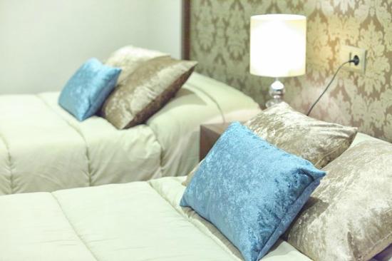 Hostal Garlu Prices Guest House Reviews La Rambla