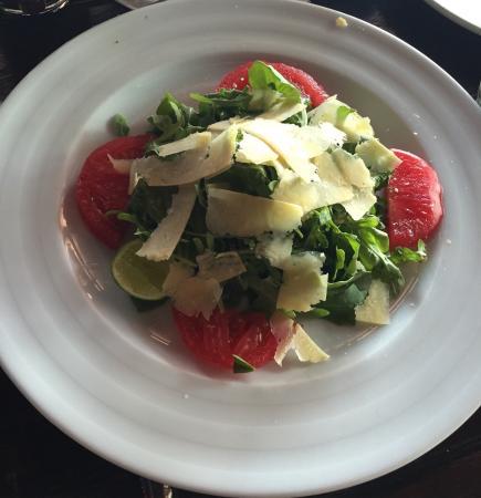 Terrazza Romana Saltillo  Fotos Nmero de Telfono y Restaurante Opiniones  TripAdvisor