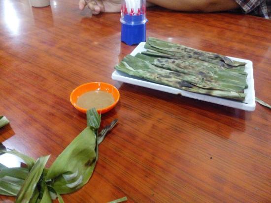 Traditional Indonesian Food Picture Of Ayam Goreng Ny Suharti Jakarta Tripadvisor