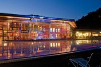 Toskana Therme Bad Schandau - All You Need to Know Before ...