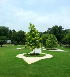 Eco Park : Patna Diaries Source: Tripadvisor
