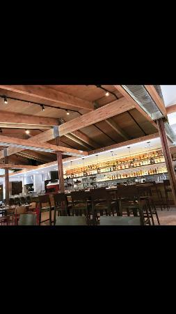The Annex Kitchen Fresno  Restaurant Reviews Phone