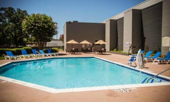 Comfort Inn Suites Plano East 54 7 4 Updated 2020