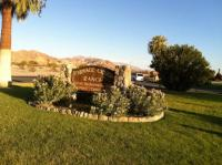 photo0.jpg - Picture of Furnace Creek Inn and Ranch Resort ...