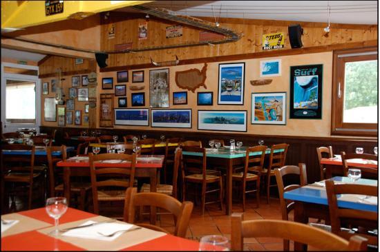 10 meilleurs restaurants prs de gare Boucau Matignon  TripAdvisor