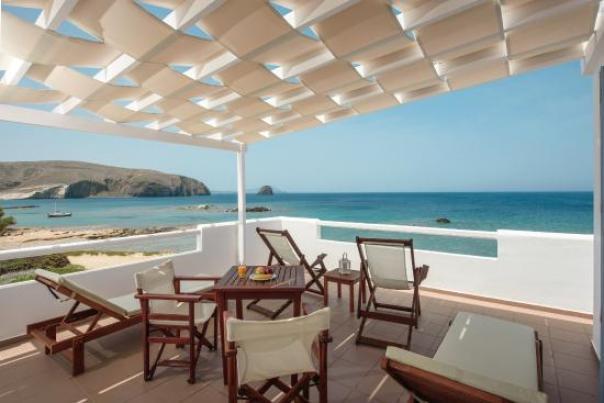 deluxe room terrace (147678010)