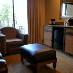 Wine Country Living Room Ikea Idea Picture Of Embassy Suites By Hilton Temecula Valley