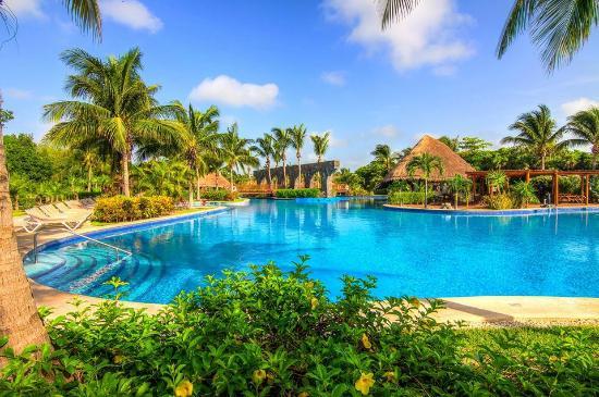 The 10 Best Riviera Maya Hotel Deals Jul 2016 TripAdvisor