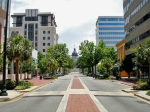 Image result for main street columbia sc
