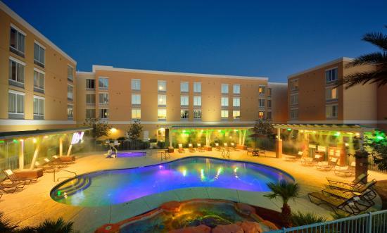 Resort Spirit Mesa Map Rv