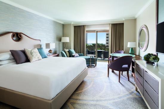The Ritz Carlton Sarasota UPDATED 2018 Prices Amp Resort