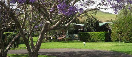 Waimea Gardens Cottage Bed And Breakfast  Updated 2018 B