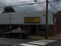 Lucky Kitchen - Restaurant - 108 Campbell Ave in West ...