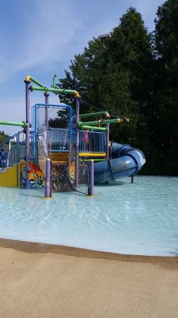 Aquaboggan Water Park Saco All You Need To Know Before