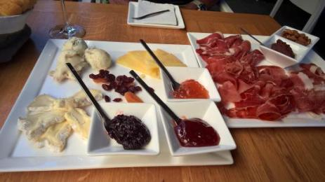 Image result for Wine & Cheese Bar Paradox