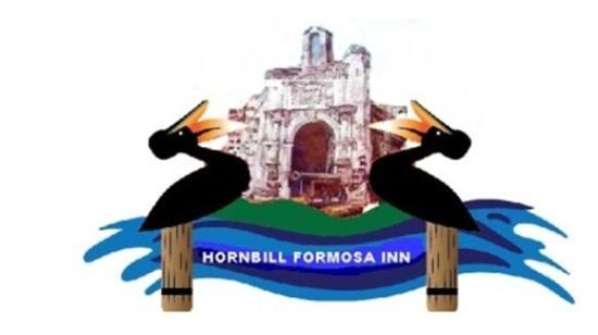 Hotel Picture Of Hotel K3 Kgmmb Mutiara Inn Melaka