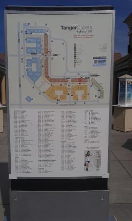 Tanger Outlets San Marcos Map : tanger, outlets, marcos, Tanger, Outlets, Marcos, Catalog, Online