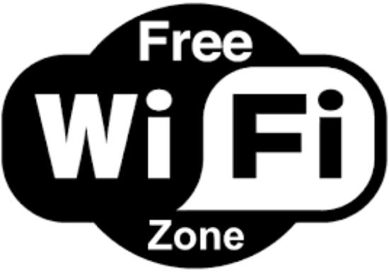 wifi zone picture of
