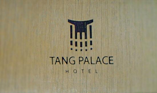 tang hotel palace
