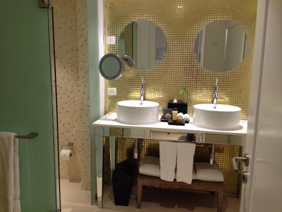 Bathroom Cabinets Jamaica Page 5 Healthydetroiter Com