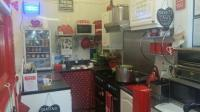 Katie's Kitchen - Picture of Katie's Kitchen, Neath ...