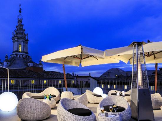Palazzo Navona Hotel  UPDATED 2018 Prices  Reviews Rome