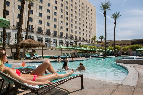 The Best Indio Resorts Of 2020 With Prices Tripadvisor
